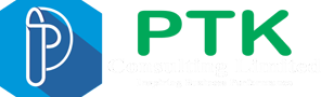 PTK Consulting Limited Recruitment 2018